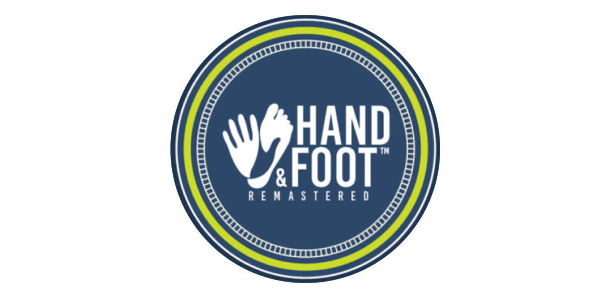 Hand & Foot Remastered