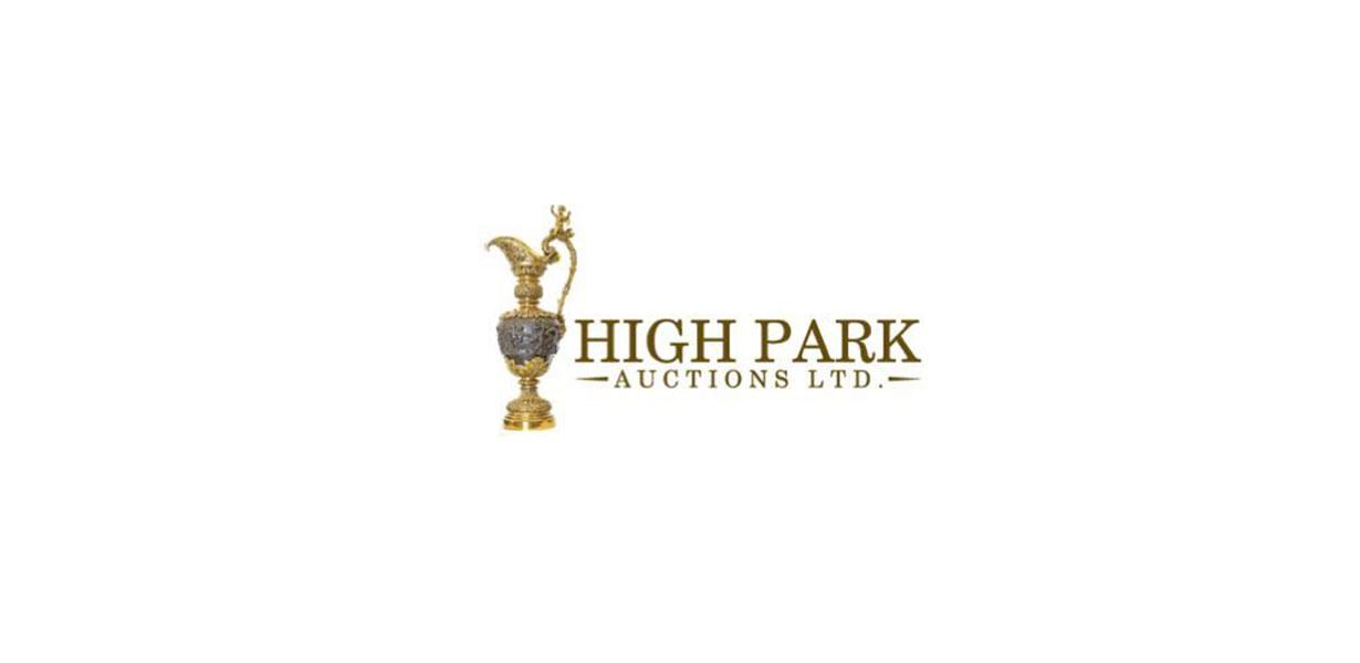 High Park Antiques Online Marketplace – Toronto