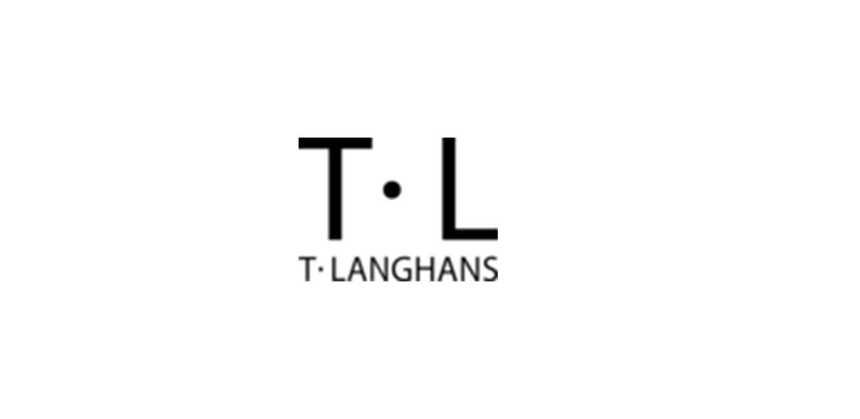 T•LANGHANS