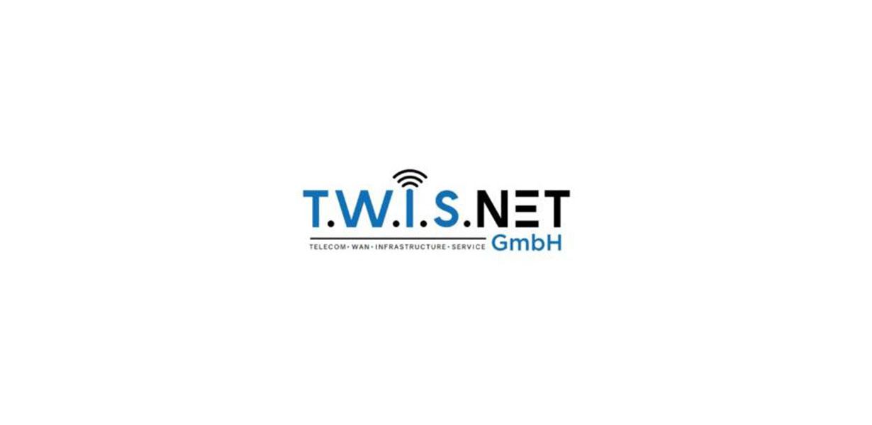 T.W.I.S. net GmbH