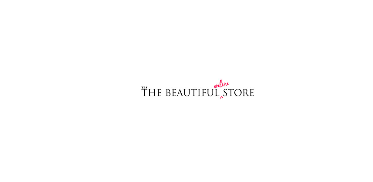 TBS The Beautiful Store