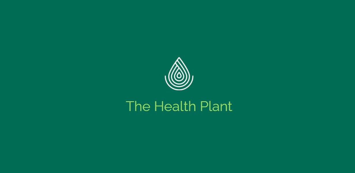 THE HEALTH PLANT
