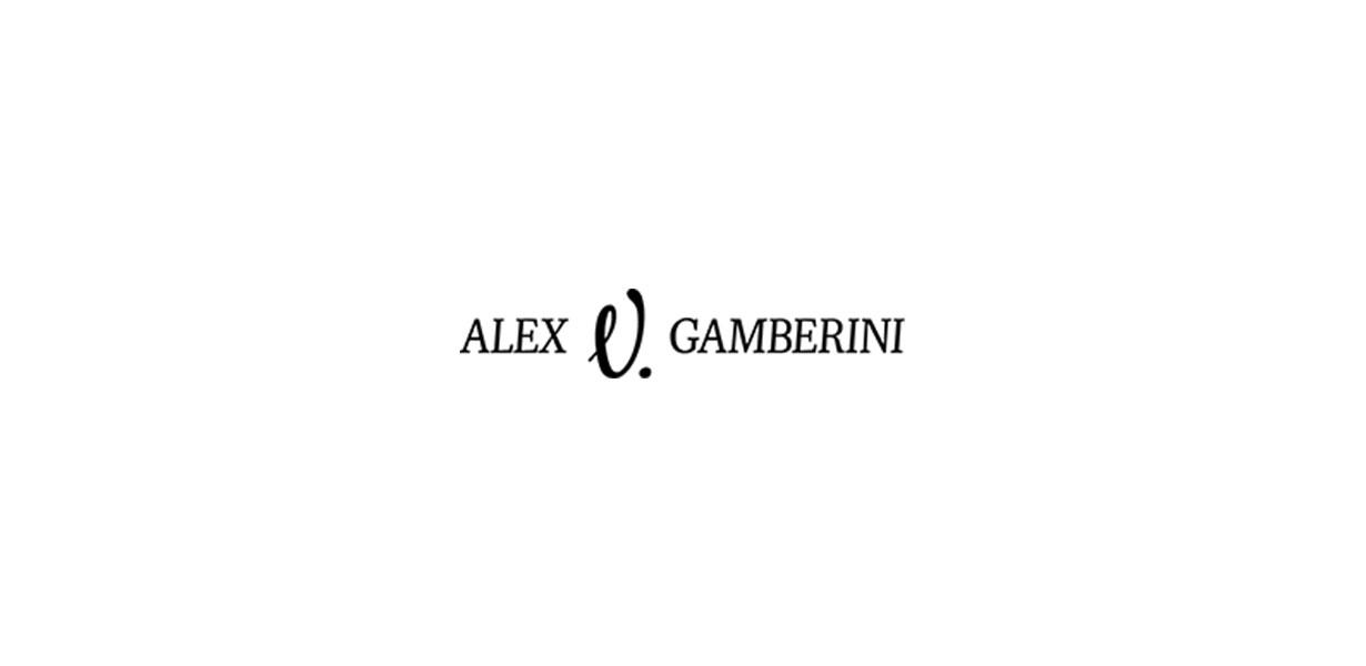 Terapi v Alex Gamberini