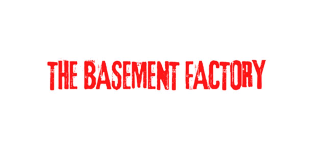 The Basement Factory