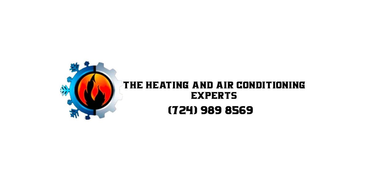 The Heating and Air Conditioning Experts