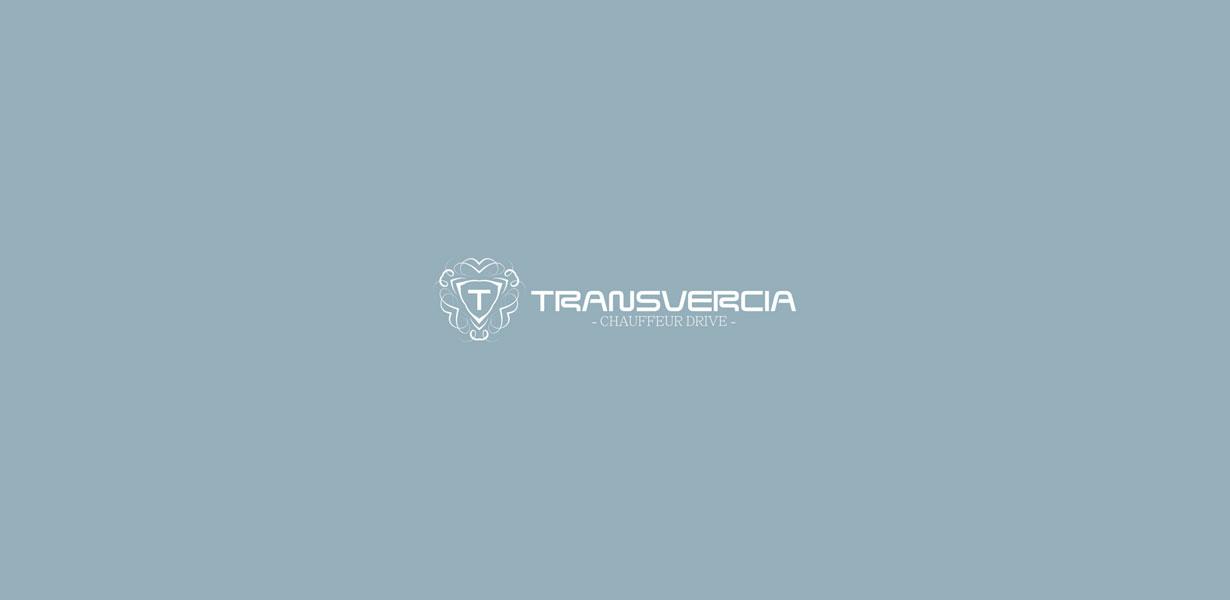 Transvercia Chauffeur Drive
