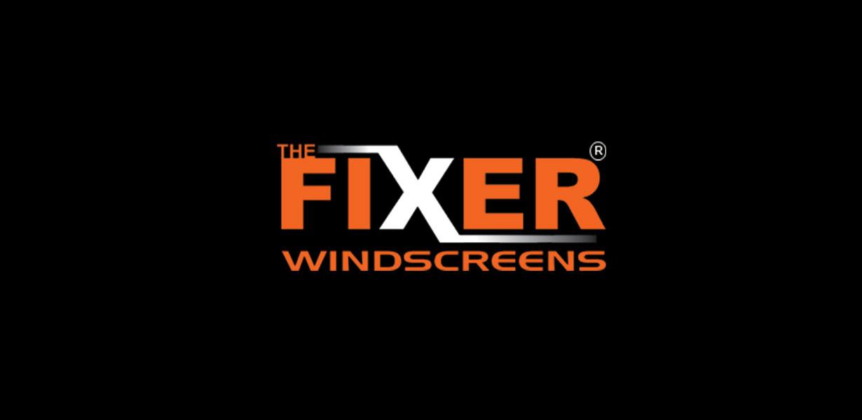 The Fixer Windscreens