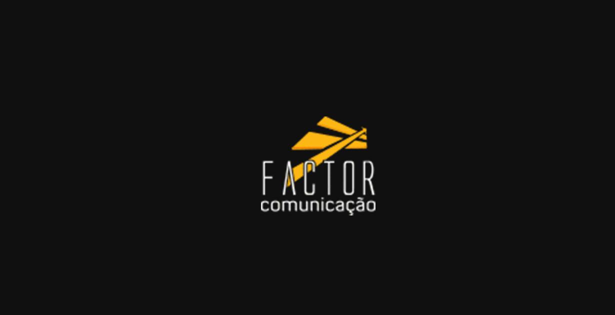 Factor Comunicação