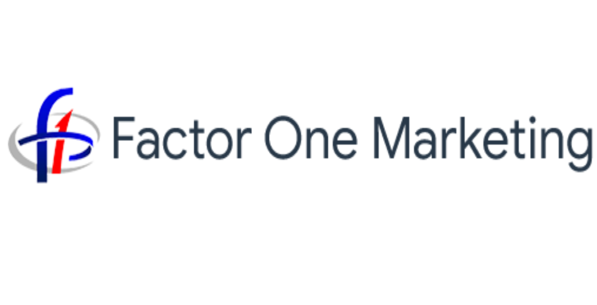 Factor One Marketing