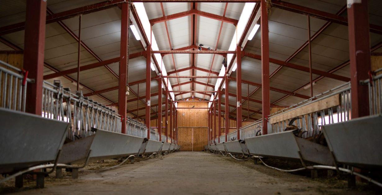 Farm and Ranch Depot