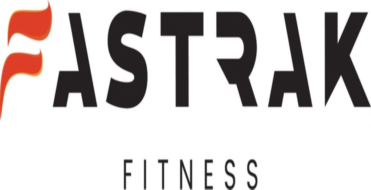 FasTrak Fitness