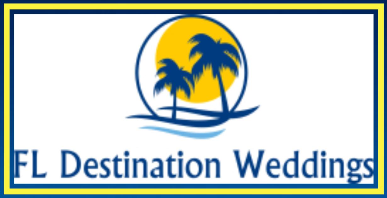 Fl Destination Weddings