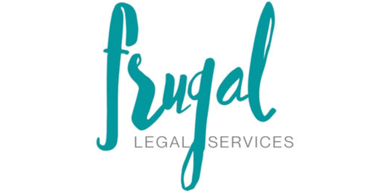 Frugal Legal Services