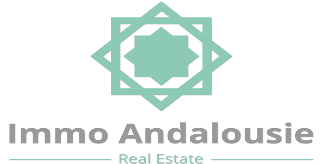Immo-Andalousie