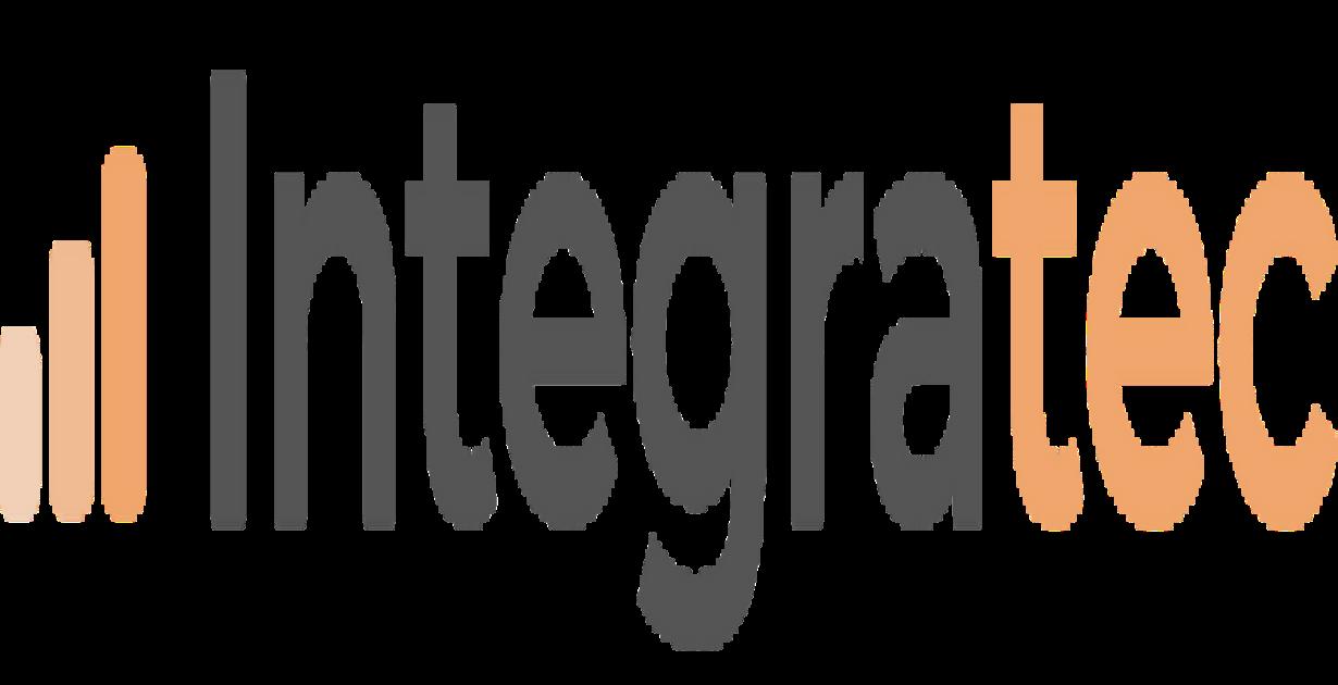 Integratec
