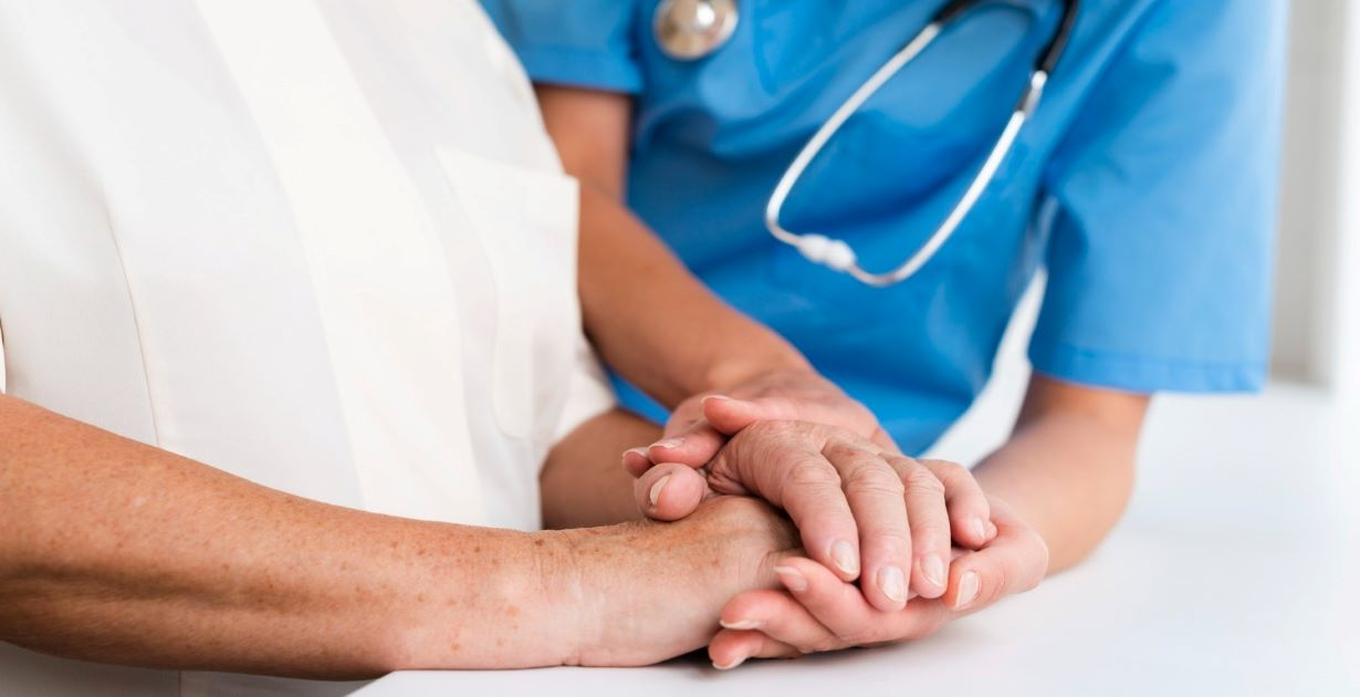 Integrative Nurse Coach Academy