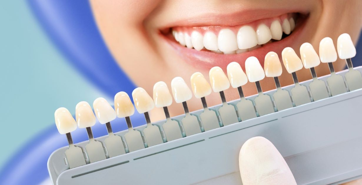 Texas Oral Surgery Specialists