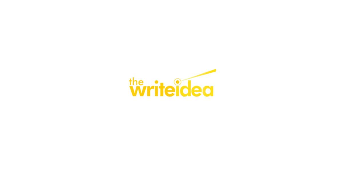 The Write Idea