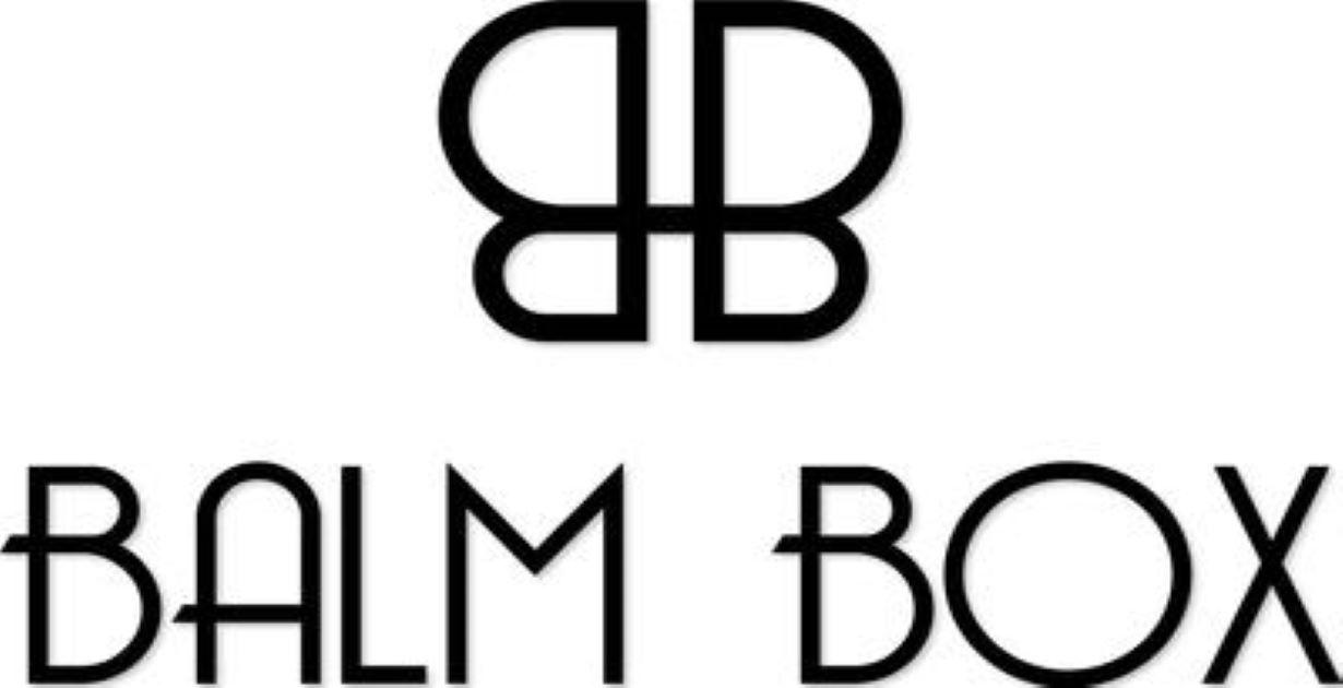 The Balm Box