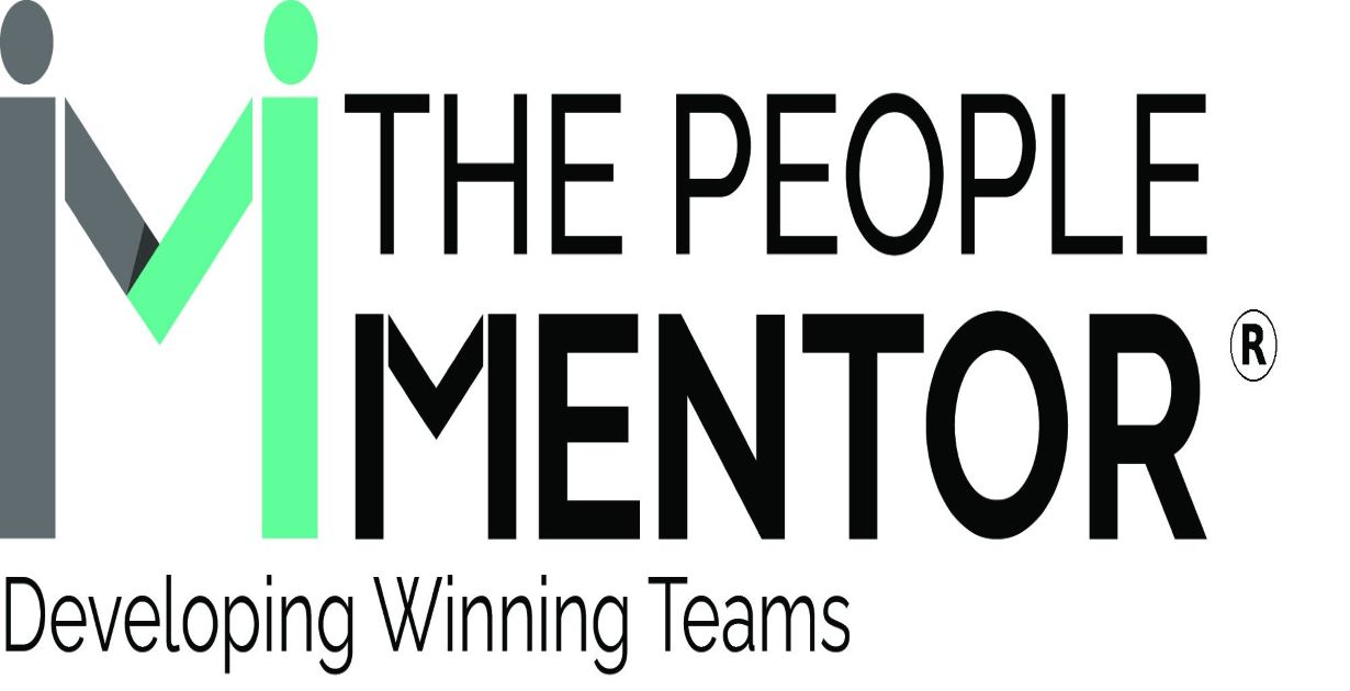 The People Mentor