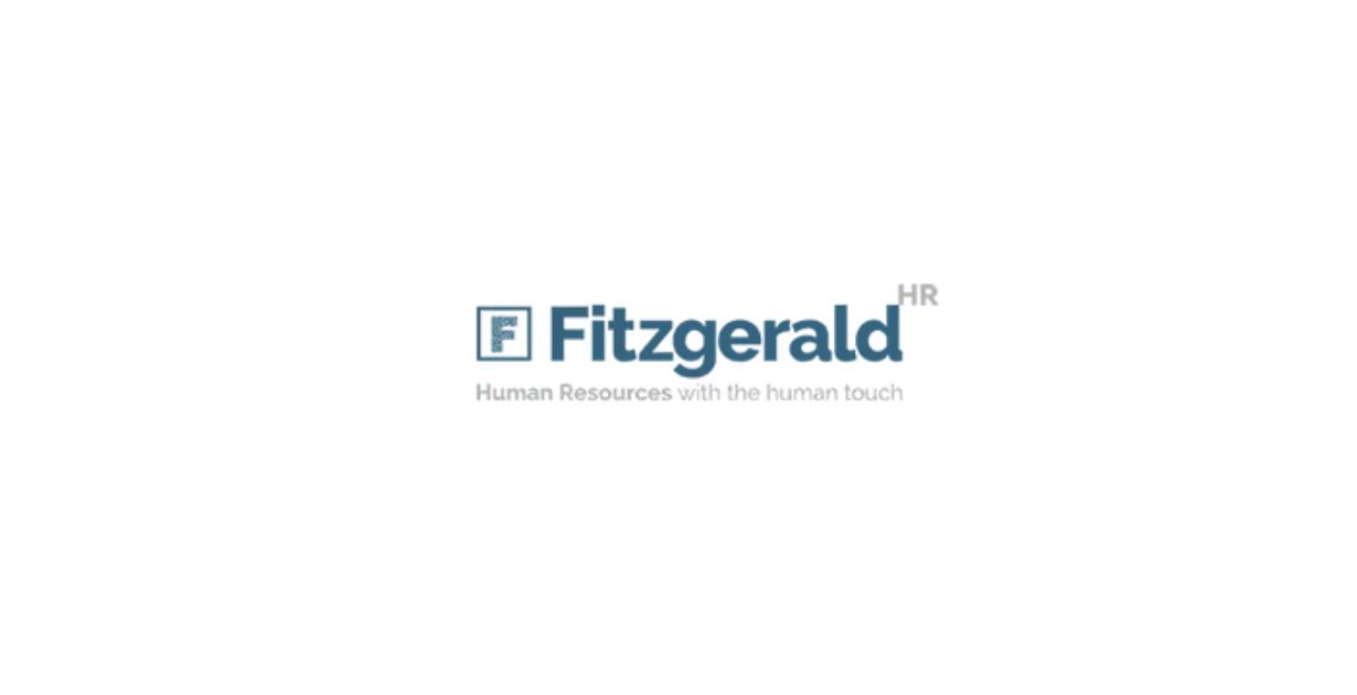Fitzgerald HR