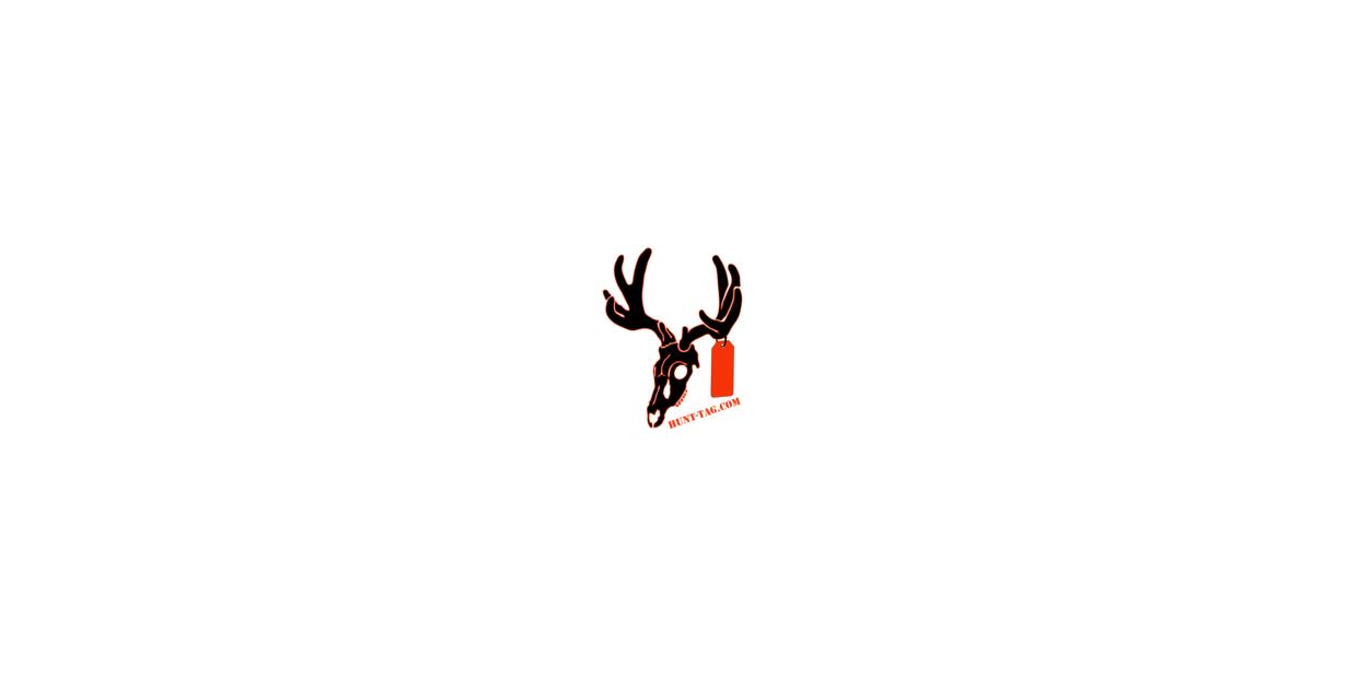 Hunt-Tag LLC