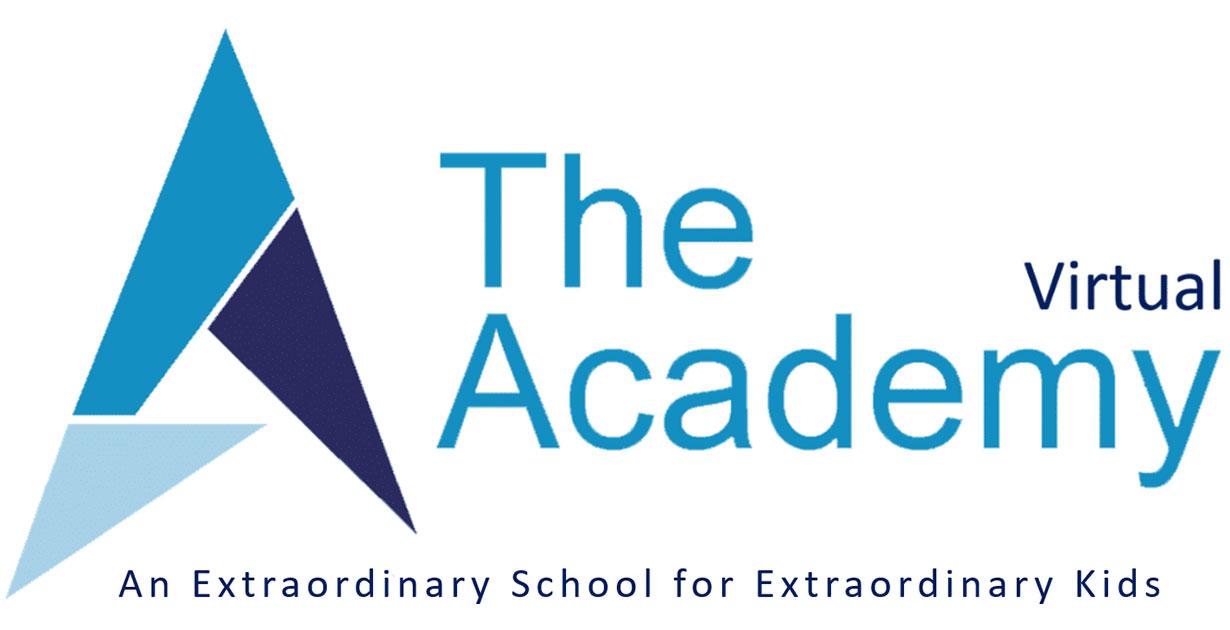 The Academy Virtual