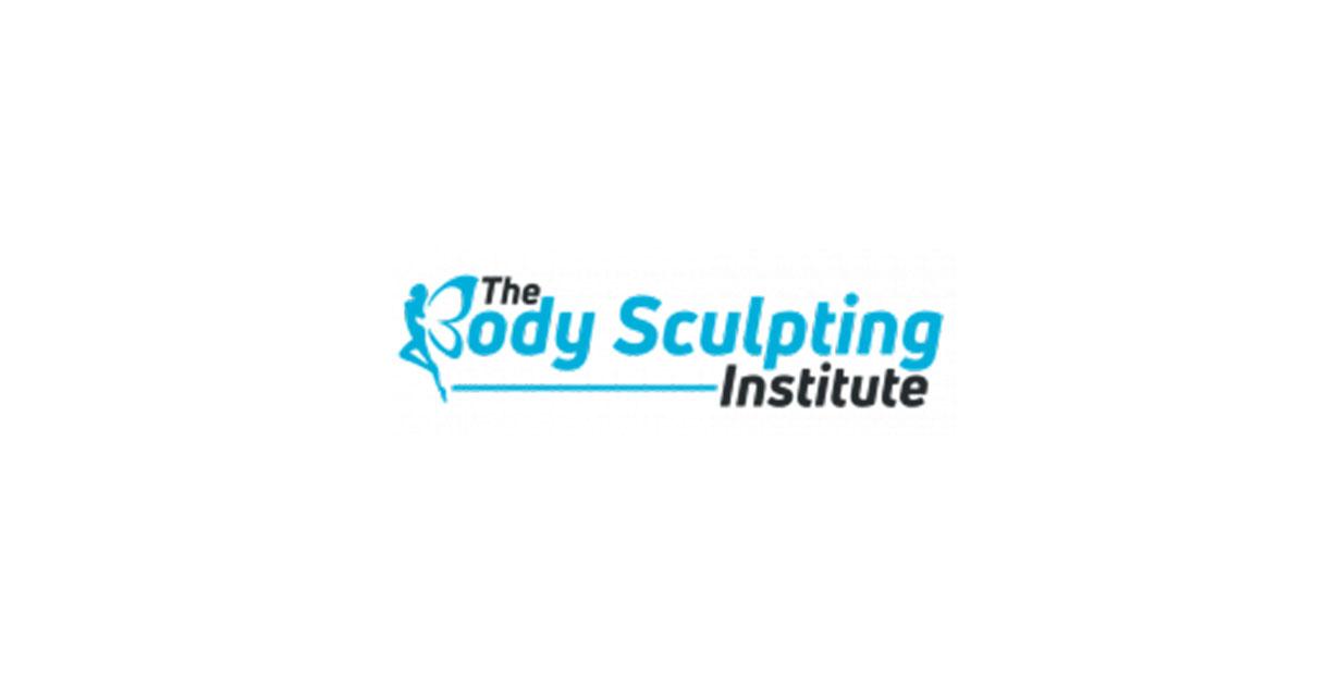 The Body Sculpting Institute