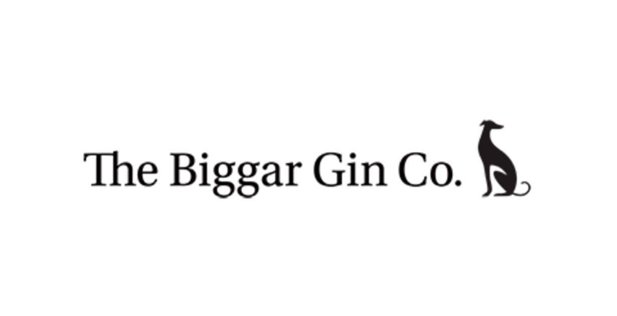 The Biggar Gin Company Limited