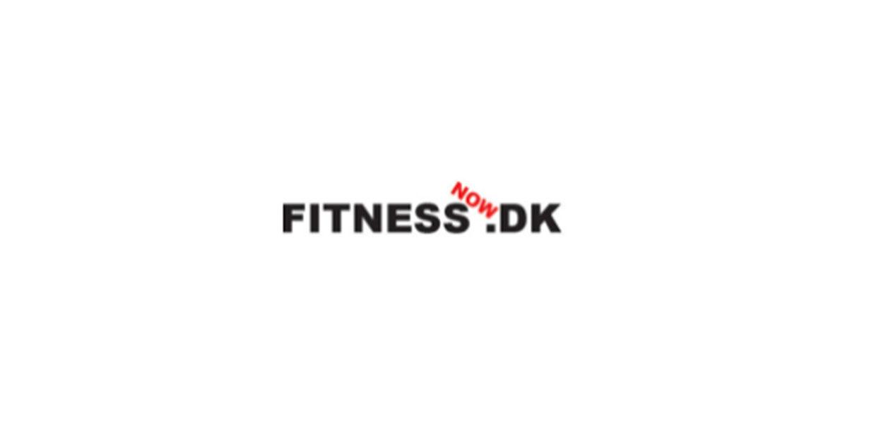 FitnessNow