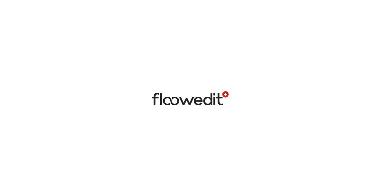 Floowedit