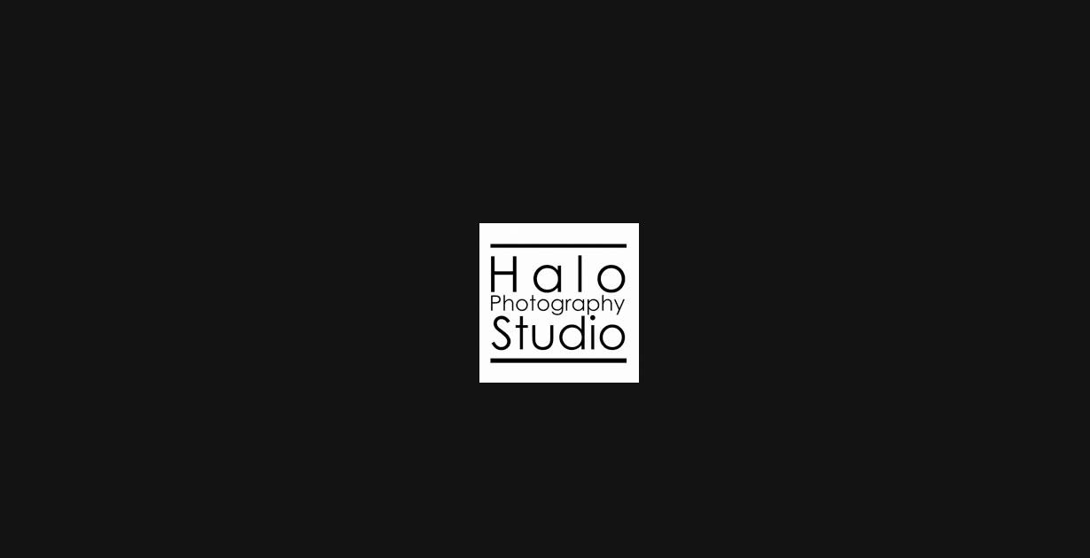 Halo Photography Ltd
