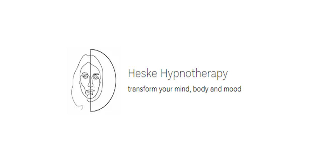 Heske Hypnotherapy