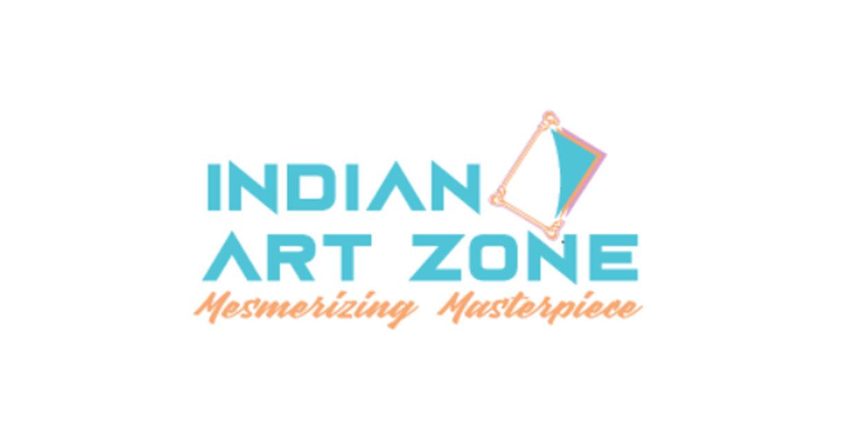 IndianArtZone