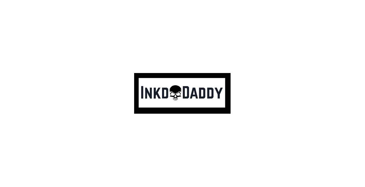 Theinkddaddy