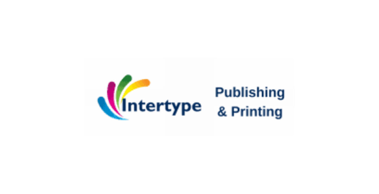 Intertype Publish and Print