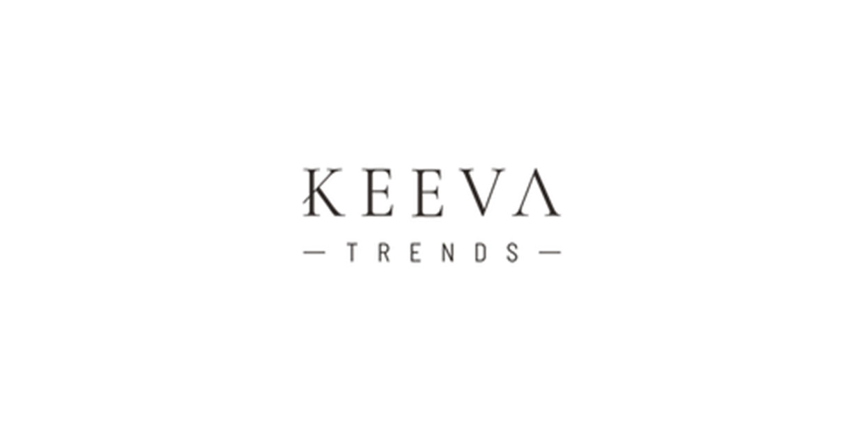 Keeva Tends