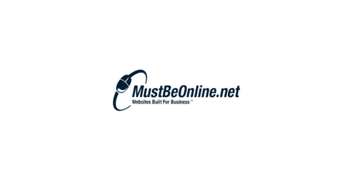 MustBeOnline, Inc.