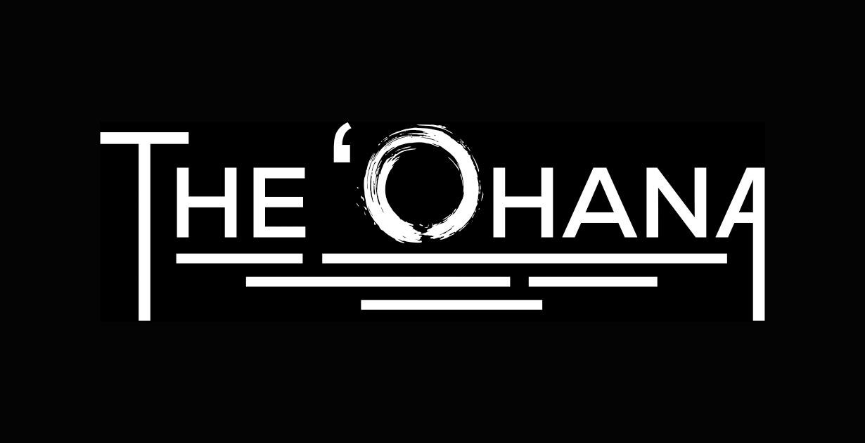 The Ohana Addiction Treatment Center