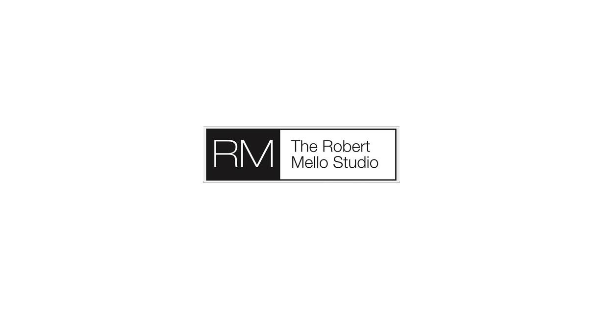 The Robert Mello Studio