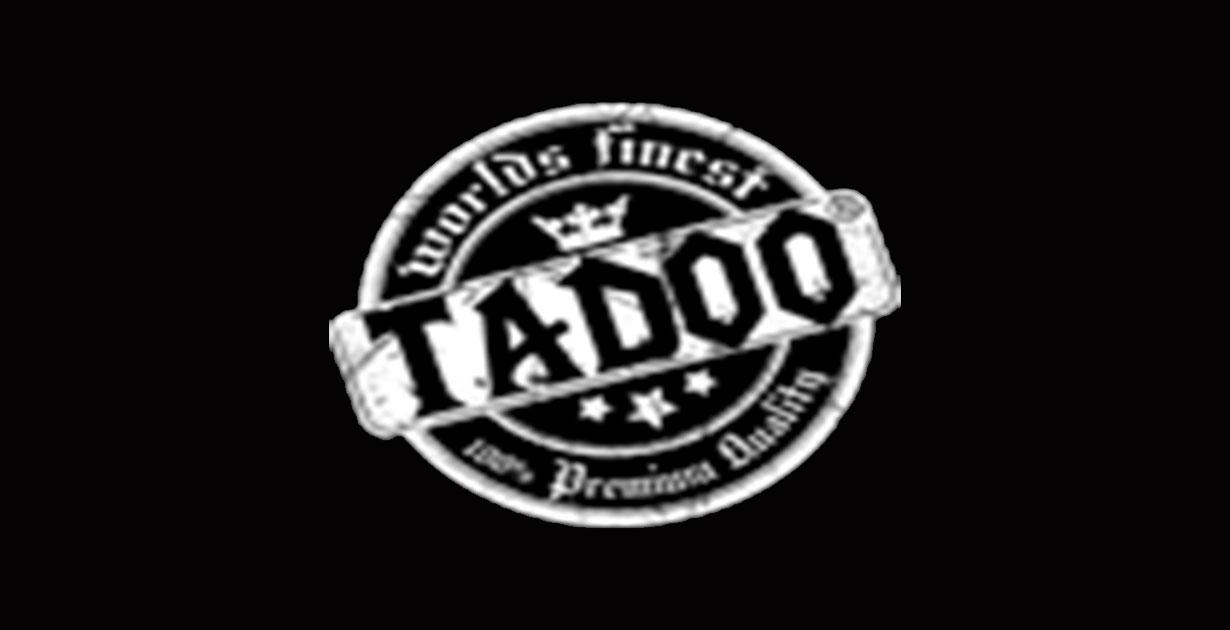 Tadoo Furniture GmbH