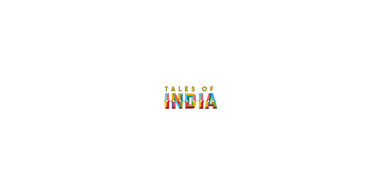 Tales Of India
