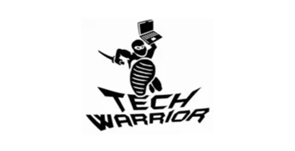 Techwarrior Technologies LLC