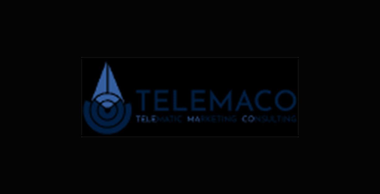 Telemaco Srl
