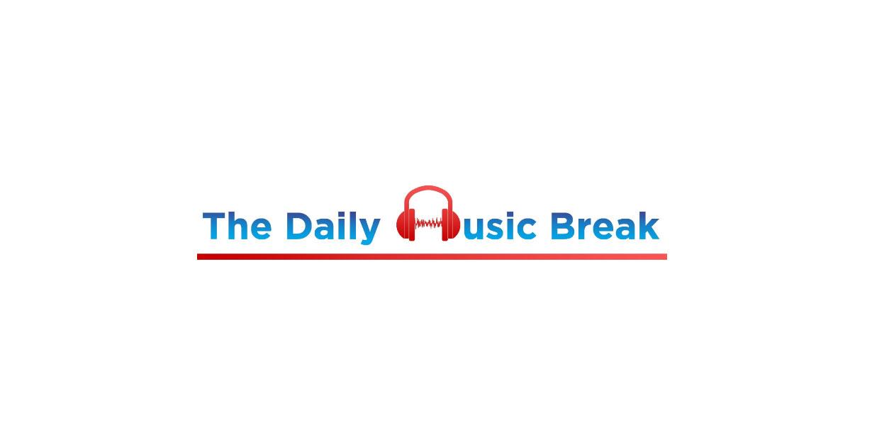 The Daily Music Break