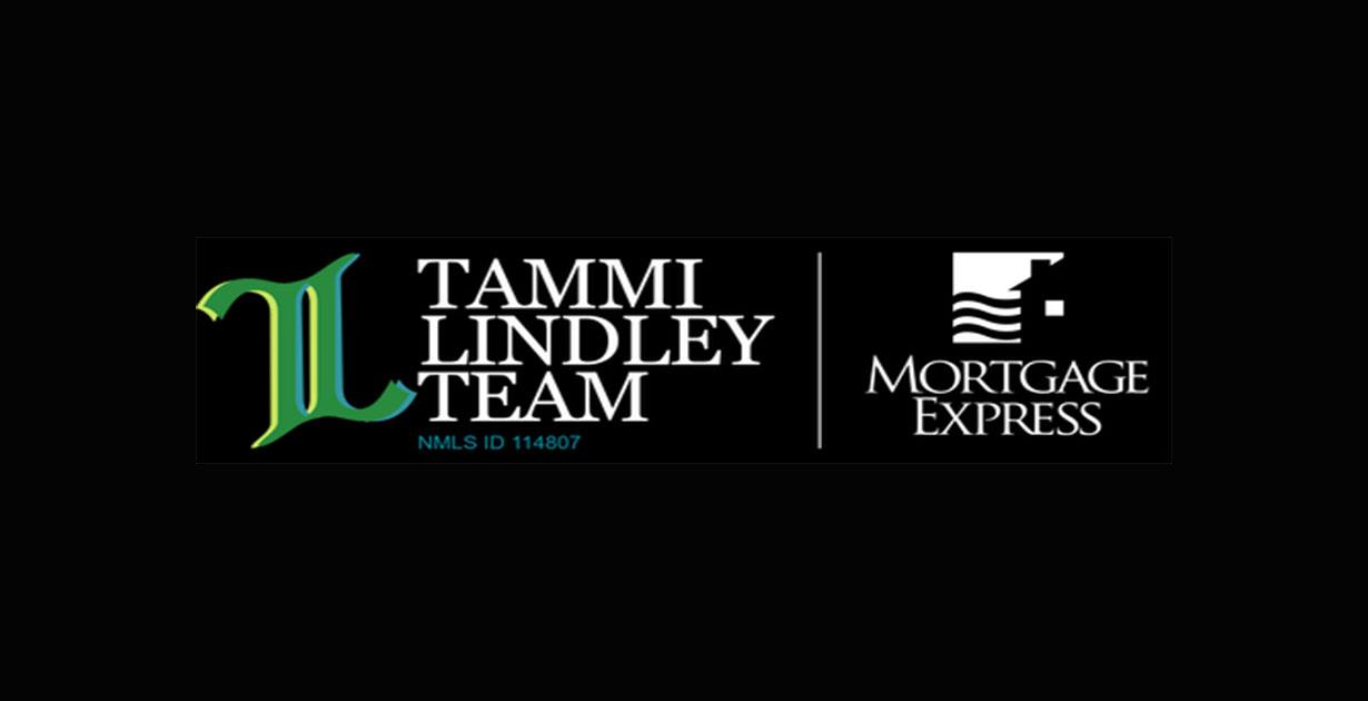 The Lindley Team, Portland Mortgage Lenders