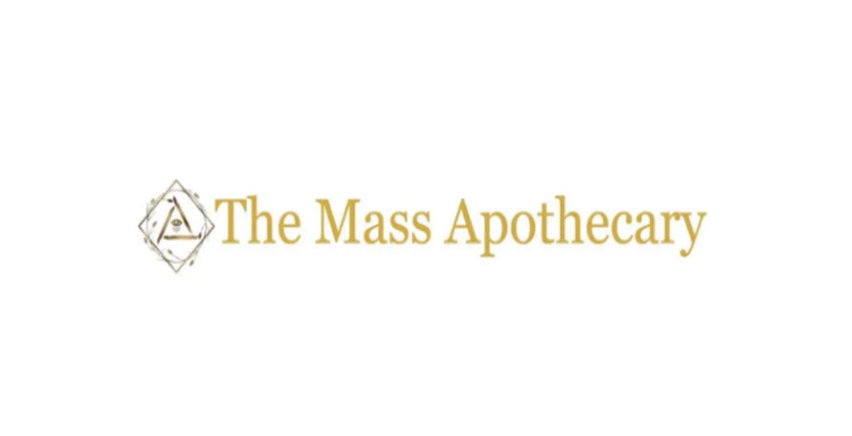 The Mass Apothecary   CBD Store – CBD Oil, CBD Gummies, & More