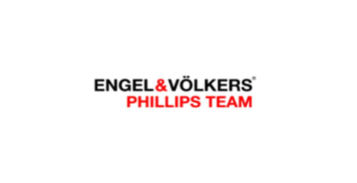 The Phillips Team