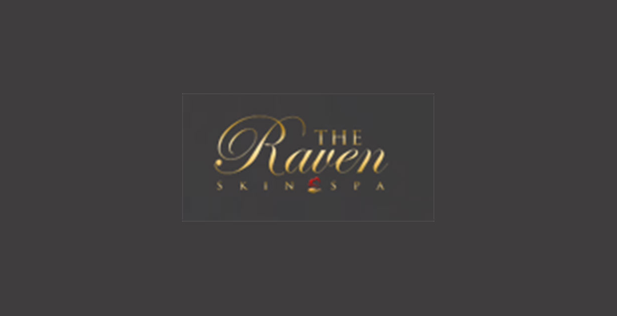 The Raven Skin Spa