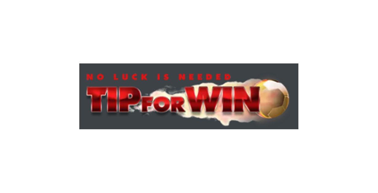 Tipforwin